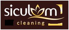 Siculum Ktf. Szálloda takarítás